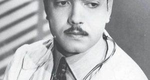 صوره افلام و اعمال كمال الشناوي