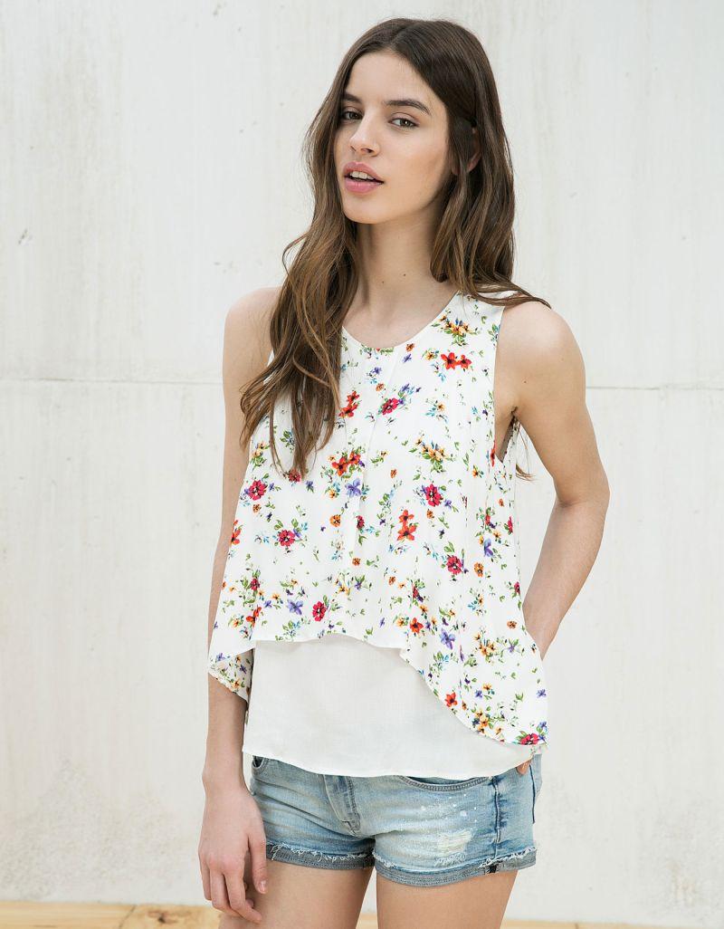صور اجمل موديلات ملابس بنات 2019 لاطلالة ملفتة