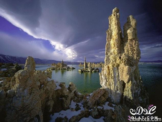صوره صور عن السياحة بالعالم