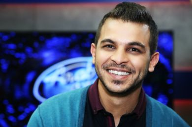 صورة محمد رشاد ارب ايدول , اخر اخبار محمد رشاد الجديدة من خلالنا