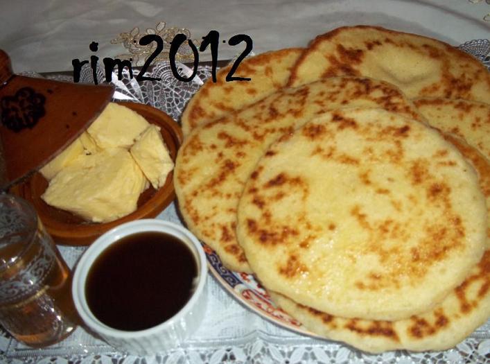 صوره اكلة مغربية في دقائق
