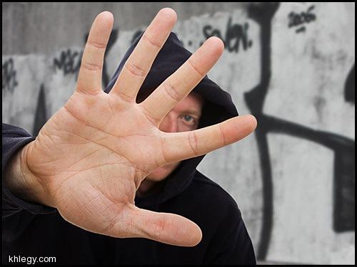 بالصور اضرار الخوف المفاجئ وافراز هرمون الادرينالين 65