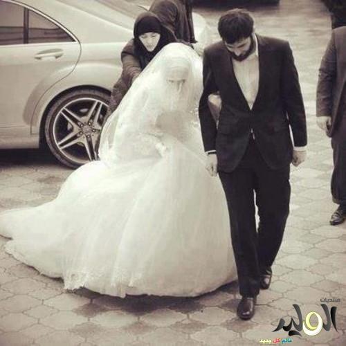 بالصور اناشيد الافراح المصرية mp3 675162