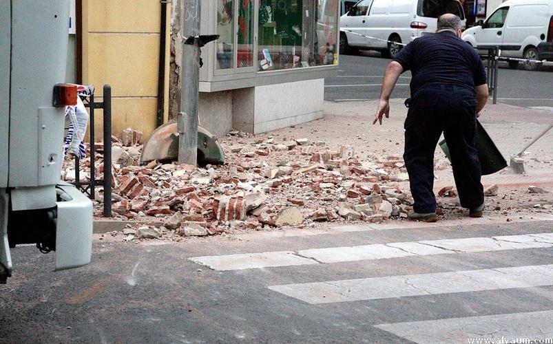 بالصور زلزال جديد يضرب المغرب 6d8389b2bd5a20e60ed4978543fdfc90