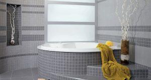 صوره افضل سيراميك حمامات اسباني