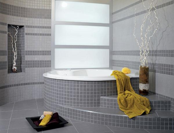 صور افضل سيراميك حمامات اسباني