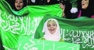 صوره اجمل بنات السعوديه الجنوبيات