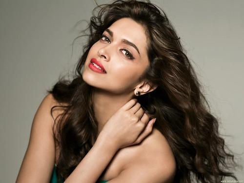 صور ديبيكا بادكون صور اجمل صور الممثلة الهندية الفاتنة