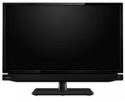 بالصور الفرق بين تليفزيونات توشيبا D8B4D8A7D8B4D8A9 D8AAD988D8B4D98AD8A8D8A7 led 1