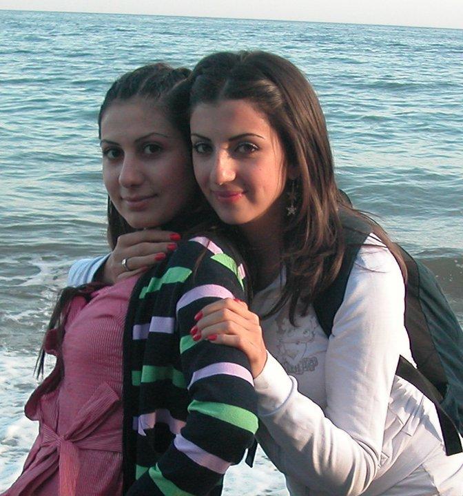 صور اجمل صور بنات دمشق وحلب للزواج