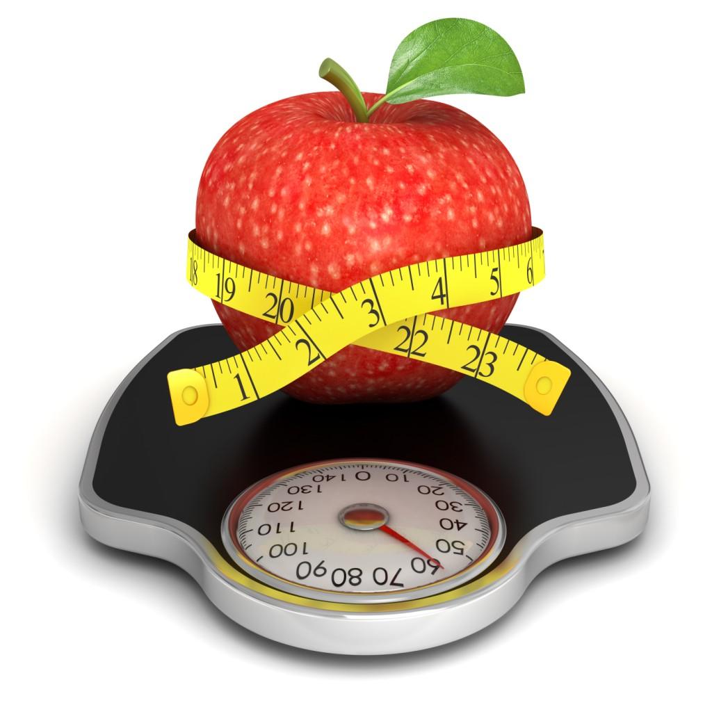 بالصور شفط دهون البطن بالليزر Monitor your caloric intake. To lose weigh