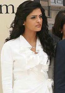 بالصور الاميرة ريم بنت الوليد بن طلال ال سعود Princess Ameera2105