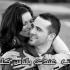 صور احدث الصور الحب والرومانسية