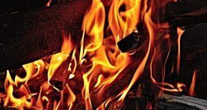 صوره تفسير حلم اطفاء النار في المنام