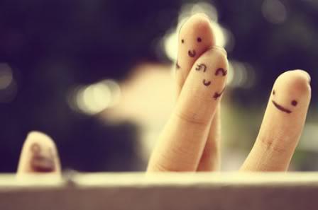 ابتسامات منورة الوش , اجمل صور الابتسامات الجديدة