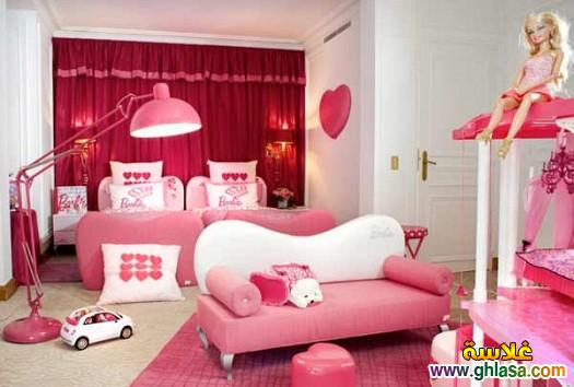 بالصور اجمل غرف نوم بنات في العالم bdb4c6f22e08c764d6bf791e7a58cc8e