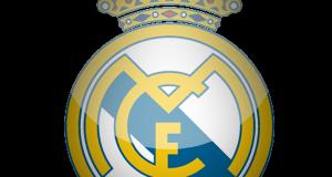 صوره اسماء لاعبين ريال مدريد وصورهم