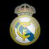 صور اسماء لاعبين ريال مدريد وصورهم