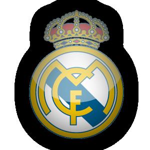 بالصور اسماء لاعبين ريال مدريد وصورهم be15e4d1ca