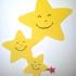 بالصور اجمل صور نجوم ملونه board 70x70