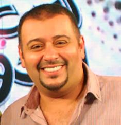 بالصور معلومات عن الفنان حسن البلام f0a39e5e02edc9ad55f7691e6c8e4cfc