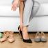 بالصور انواع احذية تناسب اطلالة البنات f78d659833db7acc46293ccb88933605bf5da7a4.jpg 70x70
