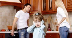 صوره خطوات عمليه لحل المشاكل العائلية