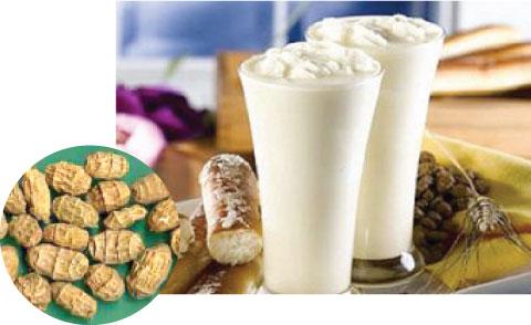 بالصور حب العزيز مع الحليب food1.688268