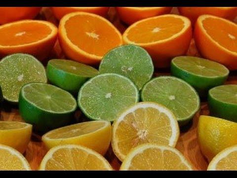 بالصور فوائد الليمون لانقاص الوزن hqdefault 143