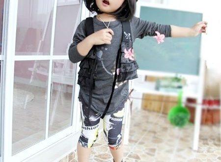 بالصور صور اطفال استايل شيك hwaml.com 1354871307 335.jpeg 450x330