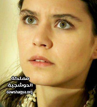 صور اسماء الممثلات التركيات الحقيقية والمستعارة