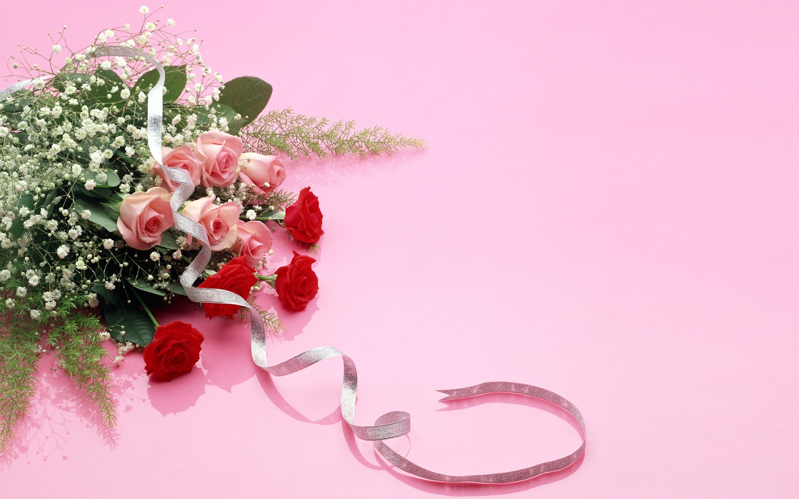 صوره اكبر مجموعة من صور الورد الرائعة