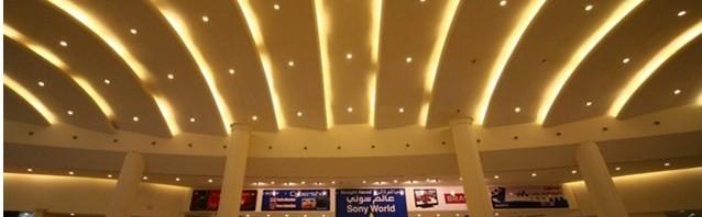 صوره اماكن ترفيهية في الرياض