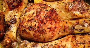 صوره اكلات جديدة بالدجاج بالمقادير