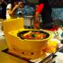 بالصور اسماء مطاعم بالصور غريبه modern toilet restaurant أغرب عشرة مطاعم في العالم معم المرحاض في تايوان  70x70