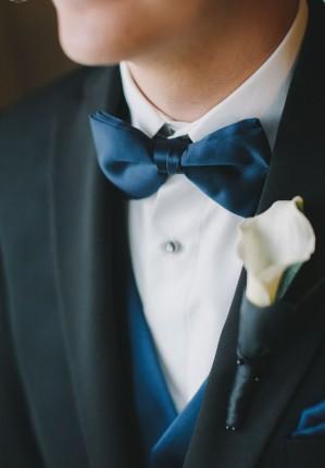 صوره اجمل قصيدة للعريس روعه حلوه جديدة