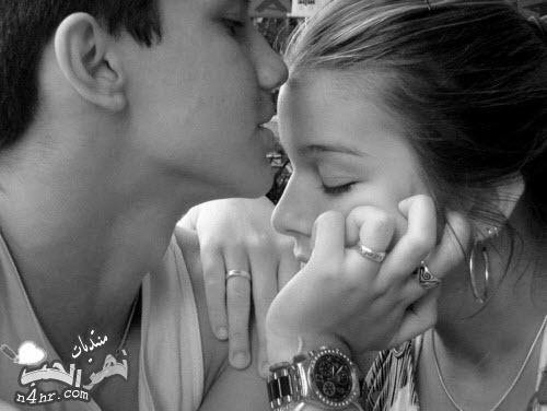 بالصور صور رومانسية حب للفيس بوك n4hr 1413803532565