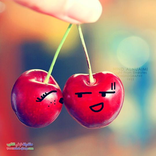 بالصور اجمل صور رومانسية عشق وغرام nabd qloop1358700210 114