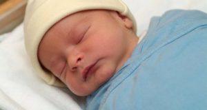 صوره تفسير حلم الطفل الرضيع للعزباء