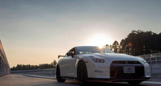 اسرع السيارات في العالم بالترتيب , صور واسماء اسرع محركات سيارات