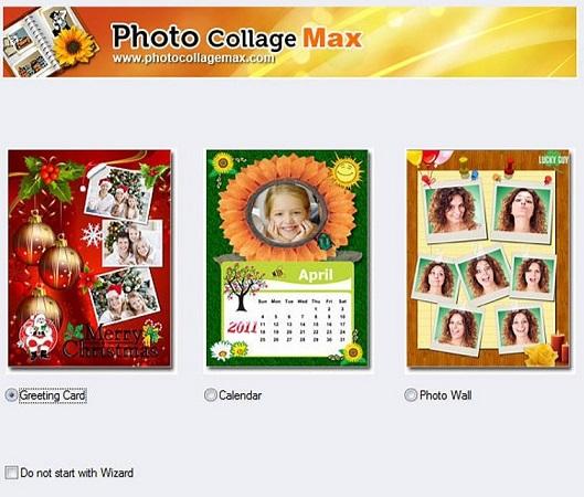 صور برنامج لعمل الصور بوسترات