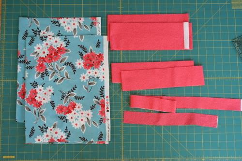 بالصور طريقة خياطة تنورة قصيرة بالصور skirt 002 1 1