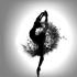 بالصور احدث صور بنات يرقصون جديد جدا tumblr nexpv3badl1u3o0zuo1 400 70x70