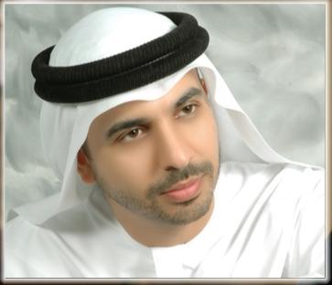صوره كلمات نشيد زوجتي للمنشد احمد بو خاطر