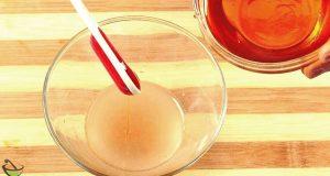 صوره كيفية عمل عصير البصل