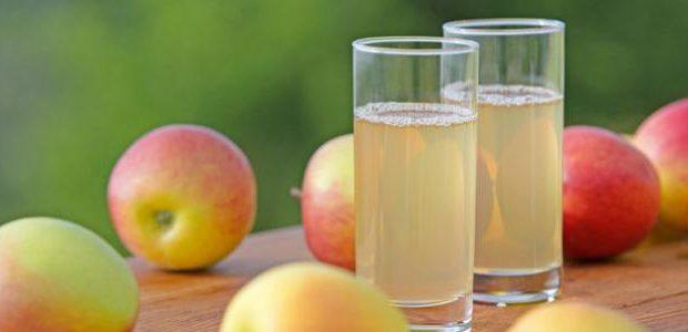بالصور طريقة تحضير عصير سهل 20160630 822 620x300