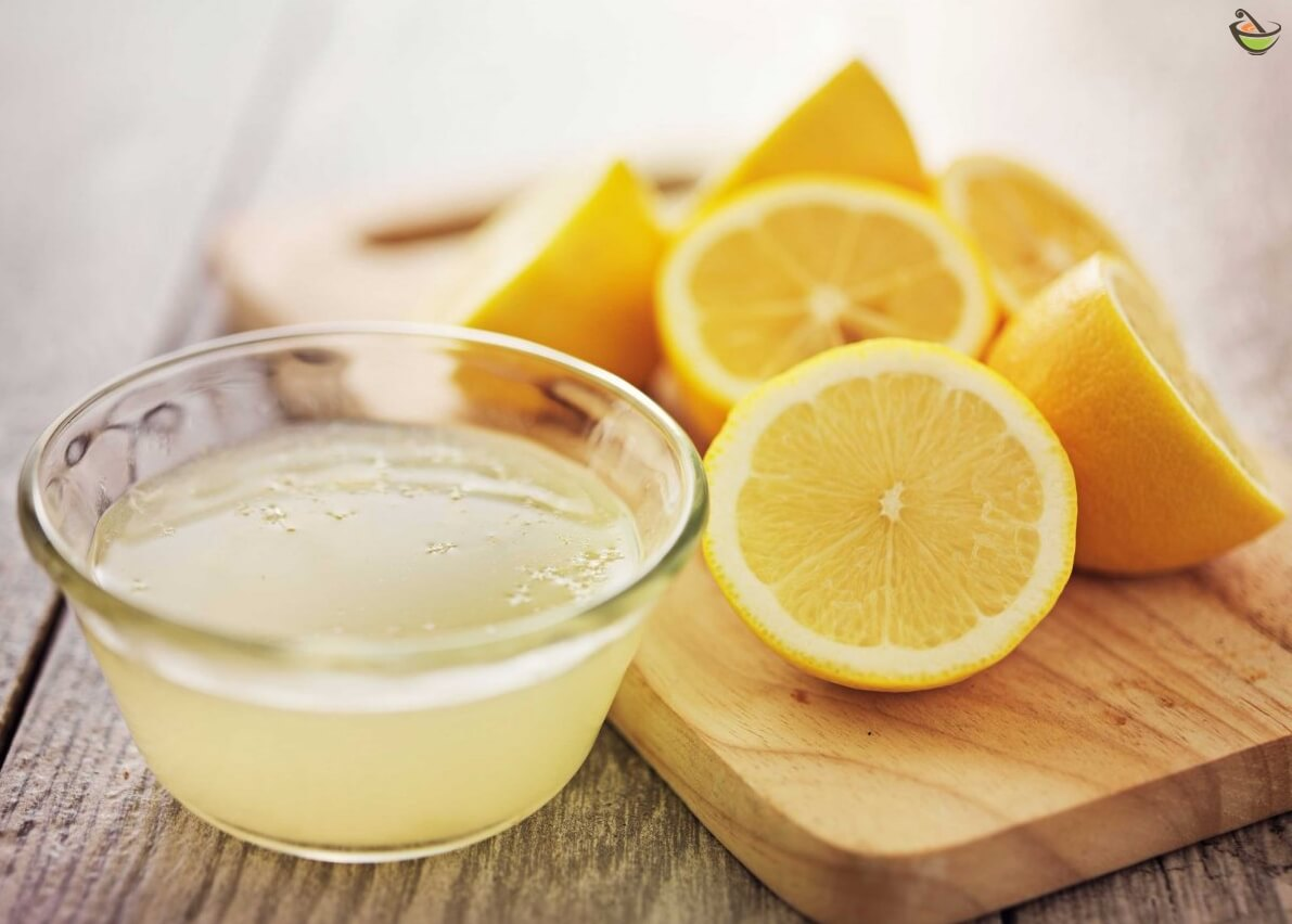 http://3.bp.blogspot.com/-vBLc9SNdH2c/VfGofx3q6JI/AAAAAAAACPk/Ac5i4hbz_fU/s1600/lemons-lemon-juice.jpg