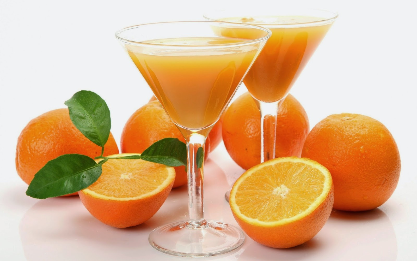 http://1.bp.blogspot.com/-9e3l6pHKuhw/VEWHzxj2NsI/AAAAAAAAHHk/LFN0Fv4l7ro/s1600/orange-juice.jpg