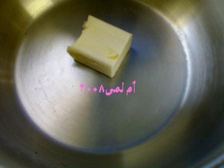 اسهل و احلى شعيرية باكستانية مطبخى 130981_1234913773.jp