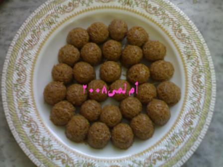 اسهل و احلى شعيرية باكستانية مطبخى 130981_1234914153.jp